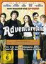 Adventureland (DVD) kaufen