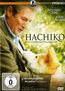 Hachiko (DVD) kaufen