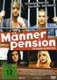 Männerpension (DVD) kaufen