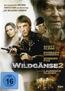 Wildgänse 2 (DVD) kaufen