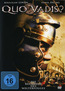 Quo Vadis? (DVD) kaufen
