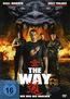The Way - Der Weg des Drachen (DVD) kaufen