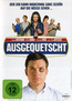 Ausgequetscht (DVD) kaufen