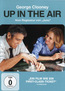 Up in the Air (DVD) kaufen
