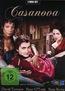 Casanova - Disc 1 (DVD) kaufen