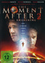 The Moment After 2 - The Awakening (DVD) kaufen