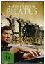 Pontius Pilatus (DVD) kaufen