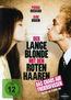 Der lange Blonde mit den roten Haaren (DVD) kaufen