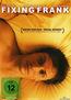 Fixing Frank - Englische Originalfassung mit deutschen Untertiteln (DVD) kaufen