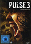Pulse 3 (DVD) kaufen