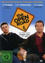 The Open Road (DVD) kaufen