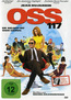 OSS 117 - Er selbst ist sich genug (DVD) kaufen