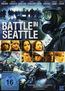 Battle in Seattle (DVD) kaufen