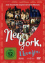 New York, I Love You (DVD) kaufen