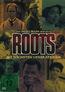 Roots - Die nächsten Generationen - Disc 1 - Episoden 1 - 2 (DVD) kaufen