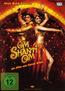 Om Shanti Om (DVD) kaufen