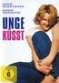Ungeküsst (DVD) kaufen