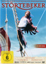 Störtebeker - Disc 2 - Bonusmaterial (DVD) kaufen