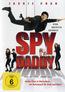 Spy Daddy (DVD) kaufen