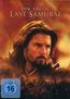 Last Samurai (DVD) kaufen