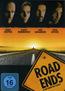 Road Ends (DVD) kaufen