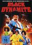 Black Dynamite (DVD) kaufen