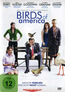 Birds of America (DVD) kaufen