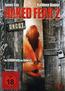 Naked Fear 2 (DVD) kaufen