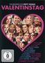 Valentinstag (DVD) kaufen