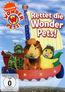 Wonder Pets - Rettet die Wonder Pets! (DVD) kaufen
