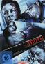The Truth - Tödliche Wahrheit (DVD) kaufen