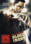 Blood and Bone (DVD) kaufen