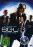 SG-U Stargate Universe - Extended Pilot (DVD) kaufen
