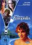 Zerophilia (DVD) kaufen