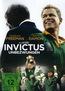 Invictus (DVD) kaufen