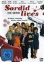 Sordid Lives - Die Serie - Disc 1 - Episoden 1 - 8 (DVD) kaufen