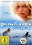 Die Delfinflüsterin (DVD) kaufen