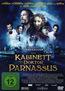 Das Kabinett des Doktor Parnassus (DVD) kaufen