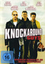 Knockaround Guys (DVD) kaufen