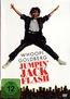 Jumpin' Jack Flash (DVD) kaufen