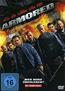 Armored (DVD) kaufen