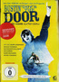 Bustin' Down the Door (DVD) kaufen