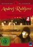 Andrej Rubljow - Disc 1 - Hauptfilm Teil 1/2 (DVD) kaufen
