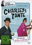 Charleys Tante (DVD) kaufen