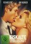 Eiskalte Leidenschaft (DVD) kaufen