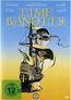 Time Bandits (DVD) kaufen
