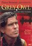 Grey Owl (DVD) kaufen