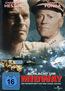 Schlacht um Midway (DVD) kaufen