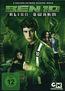 Ben 10 - Alien Swarm (DVD) kaufen