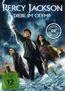 Percy Jackson - Diebe im Olymp (DVD) kaufen